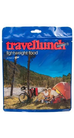 Travellunch Vollmilchpulver 10 Tüten x 125 g